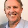 Emeritus Professor Kevin Wheldall