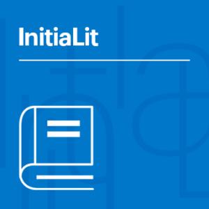 InitiaLit