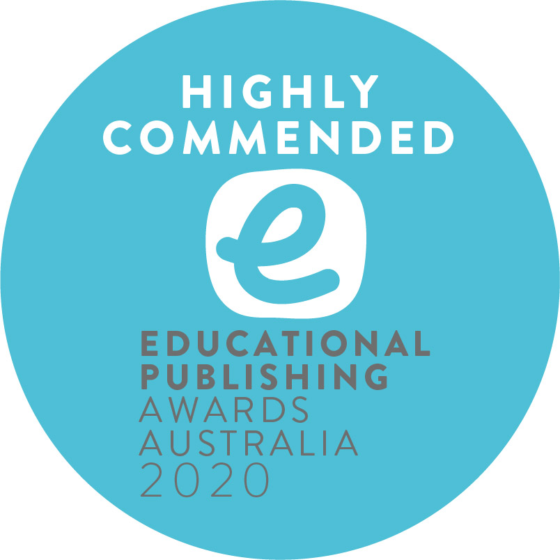 EPAA_2020_HighlyCommended_InitiaLit