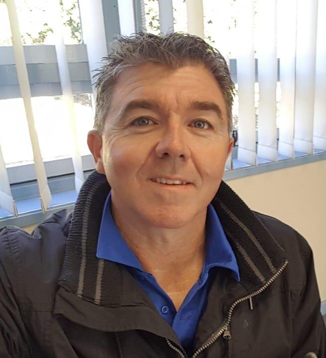 David-MacSporran-Profile-Picture